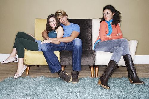 Kostenlose Dating-Seiten kein Abonnement südafrika