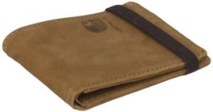 Fashion and wallet: Offering Front pocket wallet as a Perfect Gift