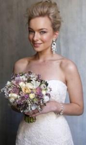 Wedding Theme Tips: How To Select Your Wedding Theme