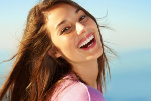 8 Awesome Reasons To Never Stop Laughing