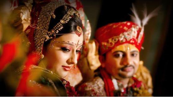 Choose The Best Wedding Photographer In Chennai
