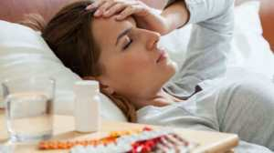 startling but common headache triggers