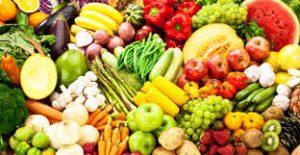 becoming a vegan or vegetarian