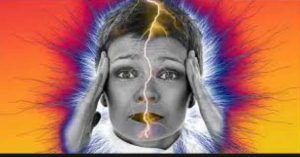 know you suffer from migraine