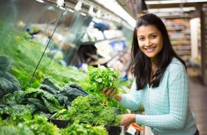 Thinking Of Becoming A Vegan Or Vegetarian? All You Need To Know