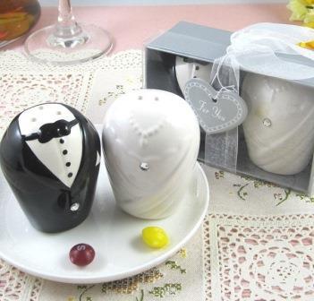 5 Creative Wedding Gift Ideas