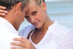 Ladies. These Are the 7 Types Of Men Safe To Have Flings With