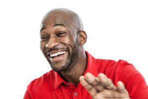 5 Dashing Traits Men Have That Make Them Irresistible