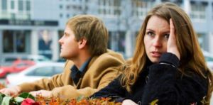 5 Ways Dating Mr. Wrong Could Be Your Pathway To Getting The Best of Mr. Right