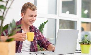 online hookups fail