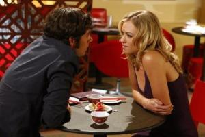 5 Topics Which You Can Discuss During The First Date