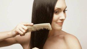 female beauty tips