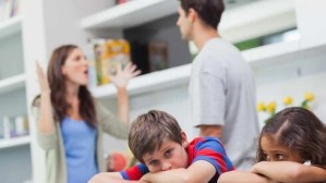 The Effects Of Separation On Kids On How To Effectively Manage Them
