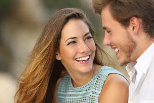 Dating Tips Ideal for a Successful First Date
