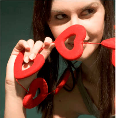 Valentine's Day Activities to Do at Home