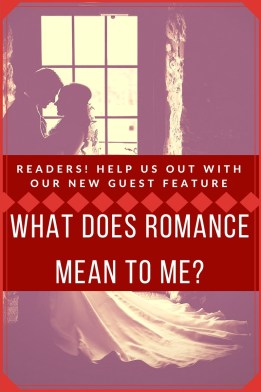 reader-guest-posts-promo-ilrb