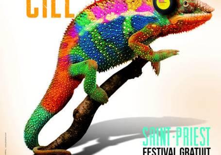 affiche2018_festival_musicencie