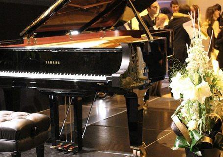 car-piano_1_concours_piano_saintpriest_musique_evenement