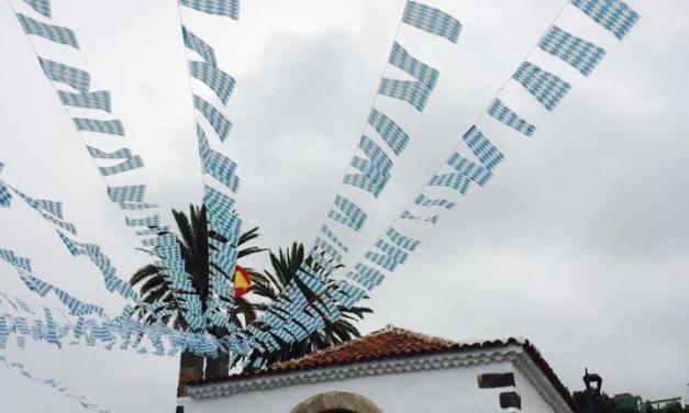 San Luis espera a Santa Úrsula