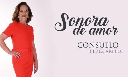 Chelo Pérez Arbelo representará a la ZCA de Santa Úrsula en el Carnaval de Santa Cruz de Tenerife