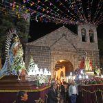 Santa Úrsula destina el presupuesto de Fiestas a Servicios Sociales