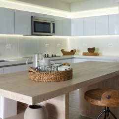 Hotels In Miami With Kitchen Design Your Online 1 And Homes I Love Sobe