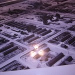 Roscrans Field 1942   World War 2