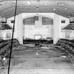 City Auditorium St. Joseph Mo
