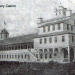 Lake Contrary Casino St. Joseph Mo