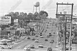 Belt Highway 1983