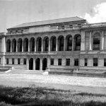 City Hall 1927