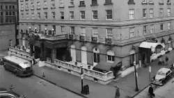 Hotel Robidoux Late 40s