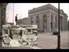 History of Krug Park and St Joseph, Mo with Bill Kurtis