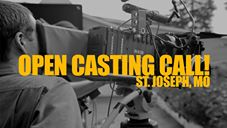 Marks Media Co. is hosting an open casting call for a series of PAID television and social media commercials!
