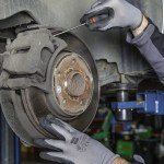 Auto Repair in St. Joseph Missouri