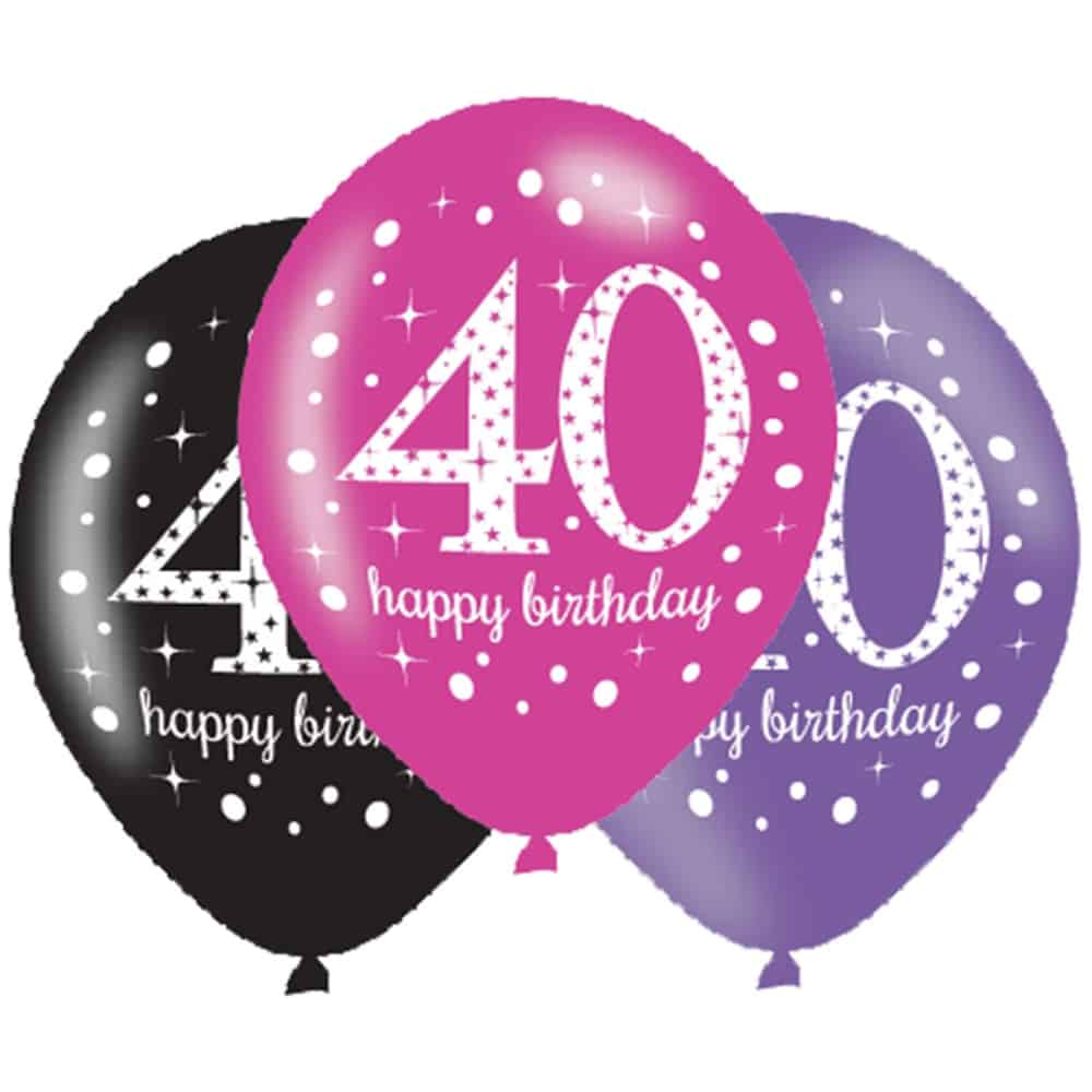 100 happy 40th birthday messages and quotes happy 40th birthday m4hsunfo