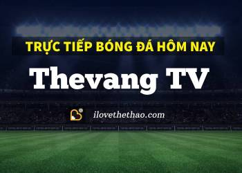 thevang.tv