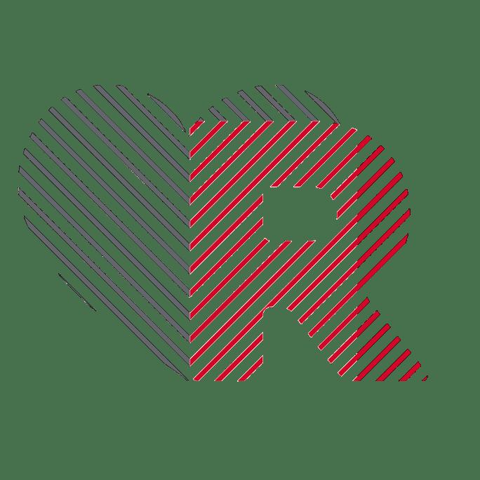 HeartR-Circles