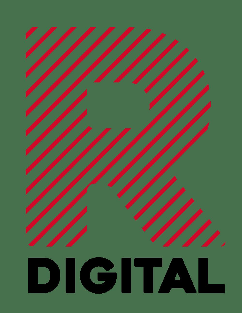 RockDigital