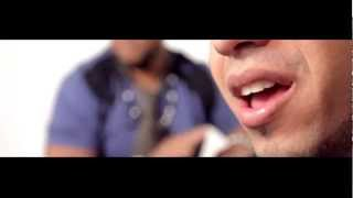 yovanny polanco, Yovanny Polanco ft. Mafiastylez de iswing – Una sola noche (2013)