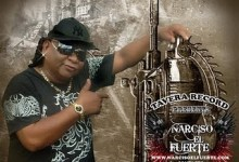 Raffy Diaz, Raffy Diaz – Panram Pam Pam (Video Oficial)