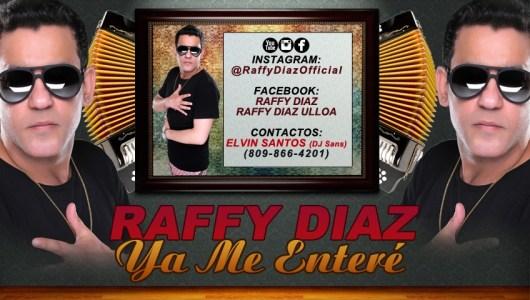 raffy-diaz-2017