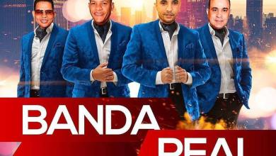 Photo of Banda Real – Pal Monte 2017 con Monla Club de Laguna Salada (7-16-2017)