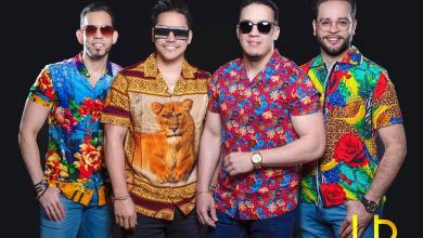 Urbanda Debut Julio Swing en Tipico Monte Bar, Video – Urbanda Debut Julio Swing en Tipico Monte Bar (02-16-2014)