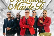 Ready Band - El Bajadero, Ready Band – El Bajadero (2014)