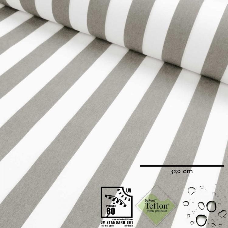 tissu de grande largeur au metre