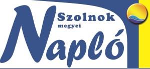 Szolnoki Napló