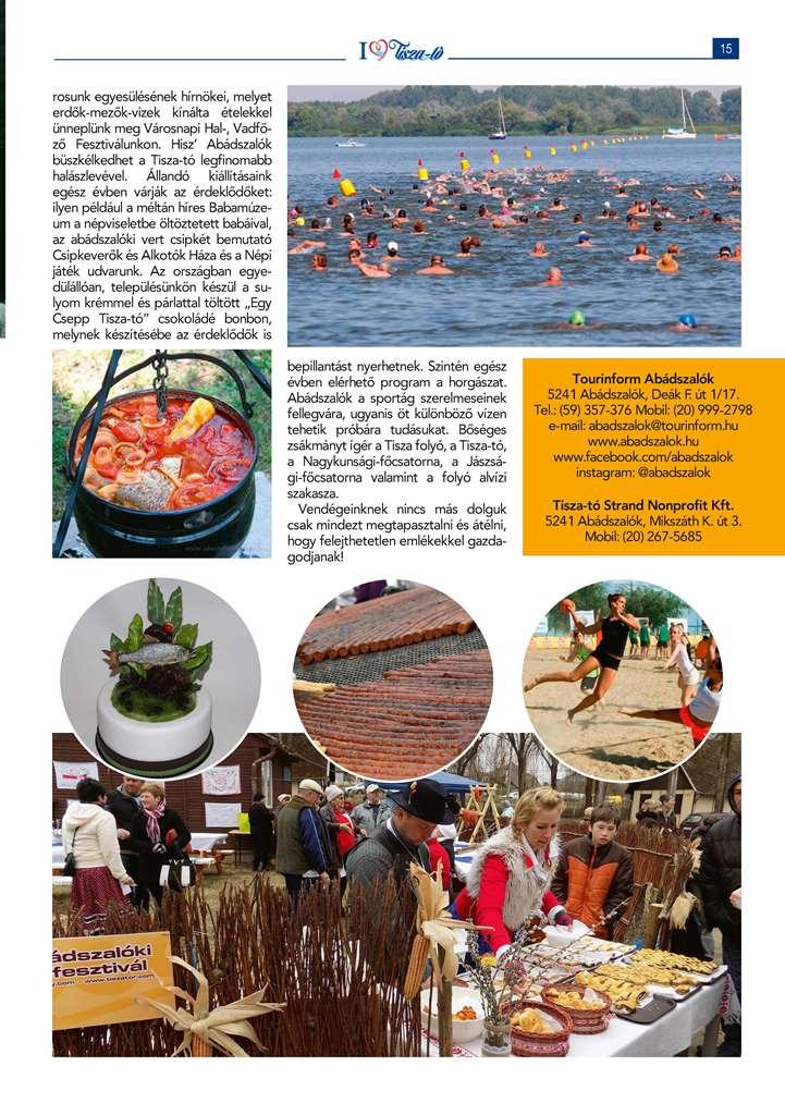 2018-Tiszato-02_Page_15