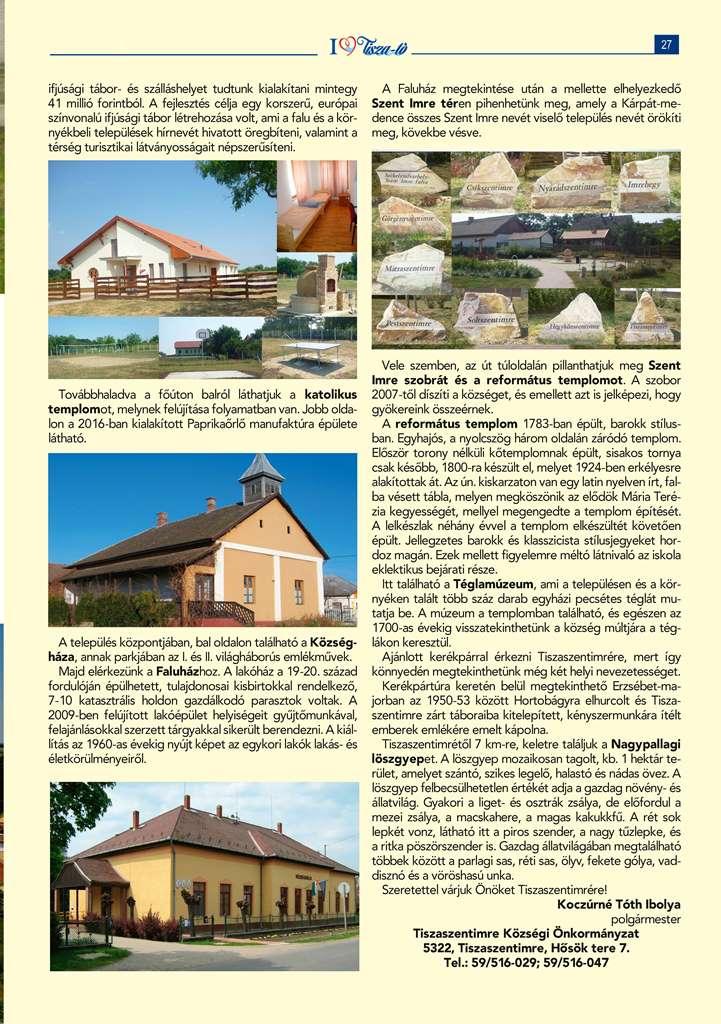 2018-Tiszato-02_Page_27