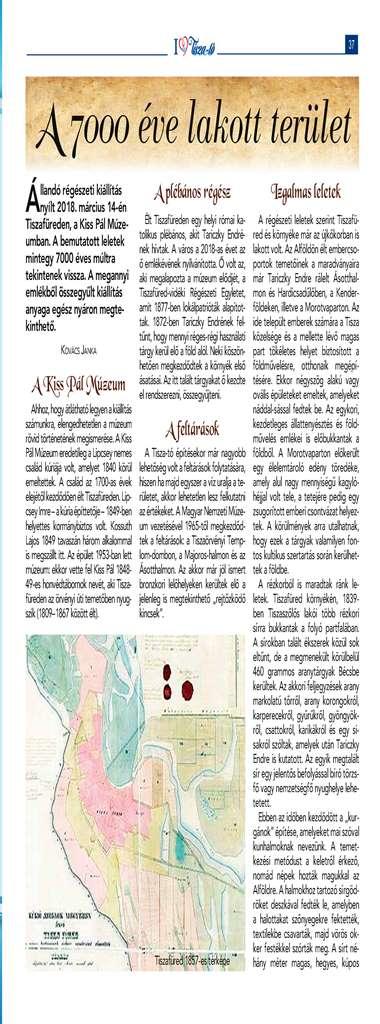 2018-Tiszato-02_Page_37